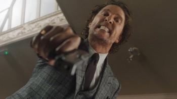 Фильм «Джентльмены» от Гая Ричи — премьера 2020 года