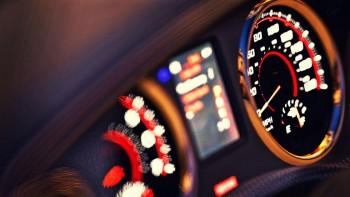 Госдуме предложили штрафовать на 1 млн рублей за скручивание пробега у машин