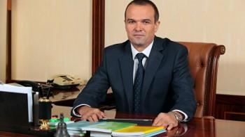 Глава Чувашии назвал «откровенной ложью» сообщения о его неуважении к МЧС