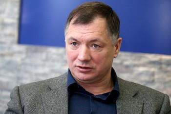 Вице-премьер РФ Марат Хуснуллин подарил дочери квартиру рядом с Кремлём за 200 млн рублей