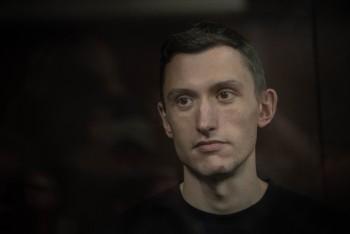 Конституционный суд России постановил пересмотреть дело осуждённого по «дадинской статье» Константина Котова
