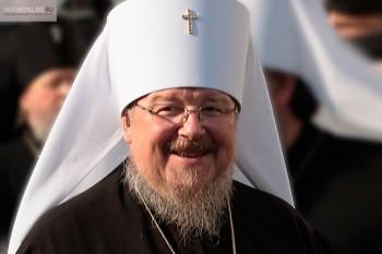 Митрополит РПЦ назвал пластические операции «проституцией, беснованием исмертным грехом» (ВИДЕО)