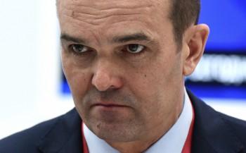 РБК: Глава Чувашии после скандала с выдачей служебных машин МЧС уйдёт в отставку