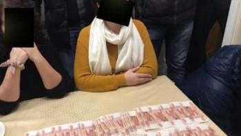 ВСамарской области депутат заказала киллера для убийства собственного мужа