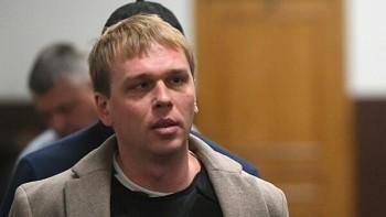 По «делу Голунова» задержаны пять экс-полицейских