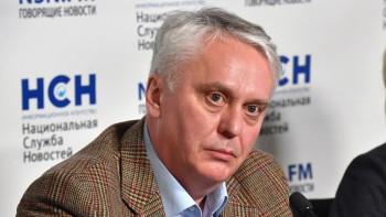 Против трансплантолога Михаила Каабака возобновили уголовное дело