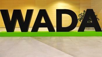 WADA обнаружило манипуляции почти со 145 допинг-пробами московской лаборатории