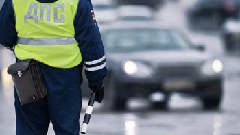 Минюст предложил в несколько раз повысить штрафы занарушение скоростного режима