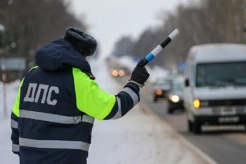 Минтранс предложил увеличить штрафы за нарушение ПДД для водителей такси и автобусов