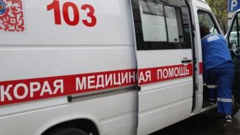 Все бастовавшие водители скорой помощи Екатеринбурга вышли на работу