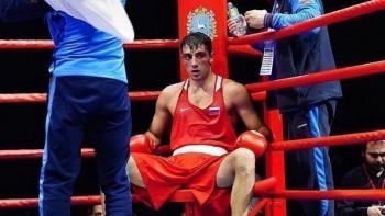 Чемпиона России по боксу задержали за нападение на росгвардейца, при себе у спортсмена был кокаин