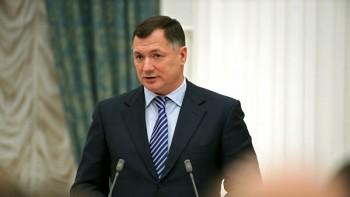 Вице-премьер правительства назвал строительство метро в Екатеринбурге нецелесообразным