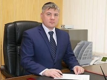 Евгений Куйвашев назначил министра экономики и территориального развития Свердловской области