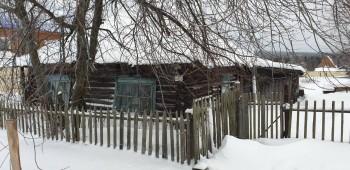 Под Нижним Тагилом может появиться первый в Свердловской области музей памяти жертв политических репрессий