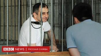 В Нижнем Тагиле выпустят на свободу экс-главу ингушского Центра «Э», осуждённого за пытки