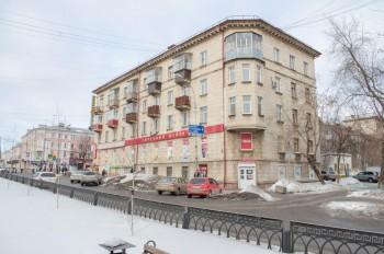 Свердловский фонд капремонта по ошибке включил «сталинку» в Нижнем Тагиле в пилотный проект по реконструкции жилых домов-памятников