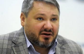 Экс-депутат Госдумы предложил переименовать Свердловскую область вУрал