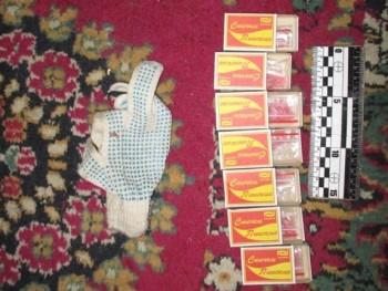 В Нижнем Тагиле задержали работника клуба, который торговал наркотиками