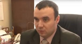 Владимир Путин назначил нового начальника Уральского управления СКР