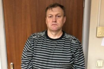 Брата свердловского депутата-единоросса Андрея Альшевских арестовали за кражу 2,6 млн долларов