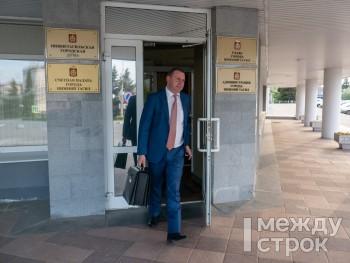 Мэр Нижнего Тагила Владислав Пинаев прокатится на маршрутке в час пик для оценки транспортной реформы