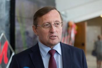 Павел Креков рассказал подробности эвакуации граждан КНР в зону карантина в Екатеринбурге