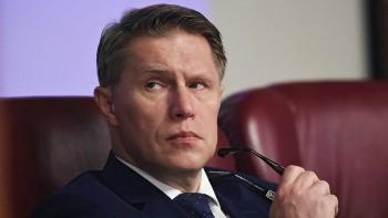Минздрав: Ежегодно в России умирает более 70 тысяч человек из-за врачебных ошибок