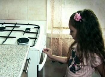 «Просто открой все газовые конфорки и иди отдыхать». В Нижнем Тагиле родители стали получать в мессенджерах предупреждения о террористах, которые звонят детям, представляясь газовиками