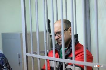 Гособвинение запросило 11 лет колонии для водителя Honda, сбившего трёх человек на Фурманова