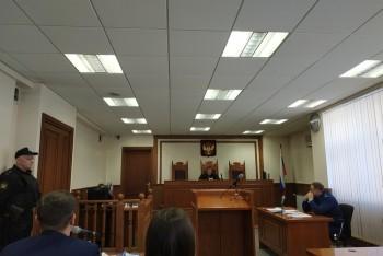 «Замеры вбольшинстве муниципалитетов либо непроводились, либо проводились некорректно». В Свердловском областном суде прошло первое заседание по иску жителей Нижнего Тагила против «мусорной реформы»