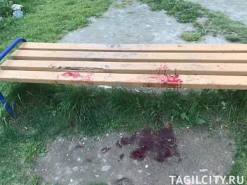 СК прекратил расследование дела об убийстве школьницы из Нижнего Тагила, погибшей из-за брошенного с балкона смесителя