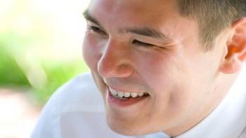 «Владею информацией овысокомасштабной коррупции между правительством России иКазахстана»: внук Назарбаева попросил политическое убежище в Великобритании