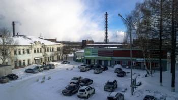 СК возбудил уголовное дело по факту взрыва на заводе в Первоуральске