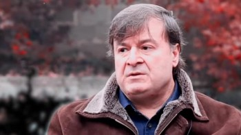 Бывший старший прокурор Северной Осетии задержан поделу обубийстве гражданской жены. Её тело нашли на дачном участке прокурора