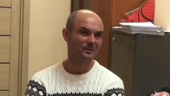 Бросившего детей в аэропорту Шереметьево мужчину арестовали за кражу 100 тысяч рублей