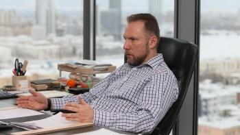 Адвокаты задержанного гендиректора «Титановой долины» заявили о его похищении