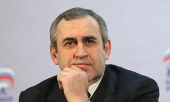 В России могут отменить комиссию при оплате счетов ЖКХ