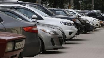 Минпромторг предлагает повысить налог наподержанные автомобили