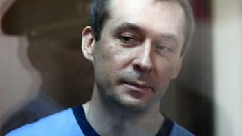 Mash: Полковник-миллиардер Захарченко из СИЗО купил для своей дочери коня