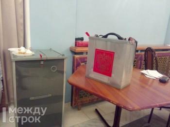 В Нижнем Тагиле организуют 155 избирательных участков для голосования за поправки в Конституцию РФ