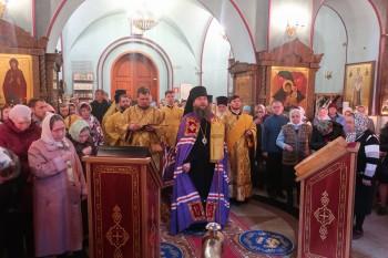 Православные христиане Нижнего Тагила получили 45 млн рублей из федерального бюджета на духовно-просветительскую деятельность