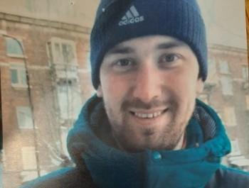 В Нижнем Тагиле нашли тело пропавшего Евгения Чебакова