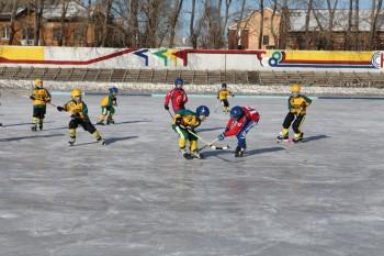 В Роспотребнадзоре назвали причину тяжёлого отравления в Карпинске детской хоккейной команды из Нижнего Тагила