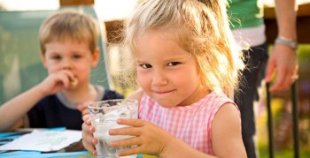 В 2020 году на фильтры для очистки воды в детских садах и школах Нижнего Тагила потратят почти 4 млн рублей