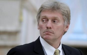 В Кремле не сочли коронавирус угрозой голосованию по поправкам в Конституцию