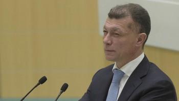 Депутат Госдумы раскритиковала главу Пенсионного фонда за повышение пенсий россиян на рубль