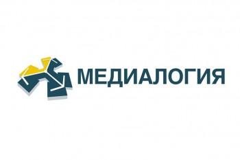 АН «Между строк» заняло шестое место в рейтинге «Медиалогии» по итогам 2019 года и остаётся самым цитируемым СМИ Нижнего Тагила