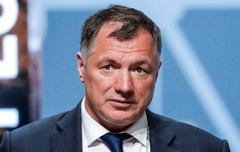«Открытые медиа»: Семья вице-премьера Хуснуллина управляет землёй насумму более 3 млрд рублей