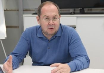 Директор туркластера «Гора Белая» попросил министра экономического развития РФ упростить земельное законодательство для развития туризма