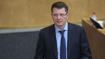 РБК потребованию Роскомнадзора удалил статью онедвижимости депутата отЛДПР вМайами
